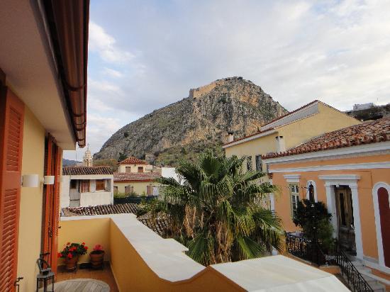 에토마 호텔 사진