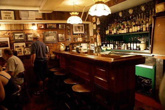 The Italian Underground Restaurant Glenwood Springs Reviews Phone Number Photos Tripadvisor