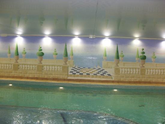 Riverside Hotel Kendal Reviews Photos Price Comparison Tripadvisor