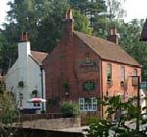 Farnham View Bed And Breakfast