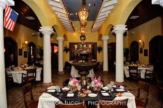 Tuscany Italian Bistro Destin Restaurant Reviews Phone Number Photos Tripadvisor