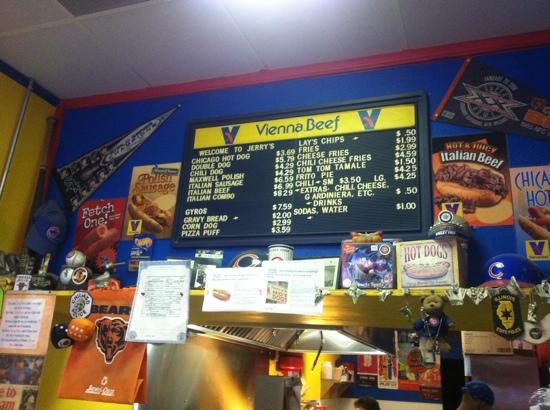 Gluten Free Italian Restaurant San Antonio
