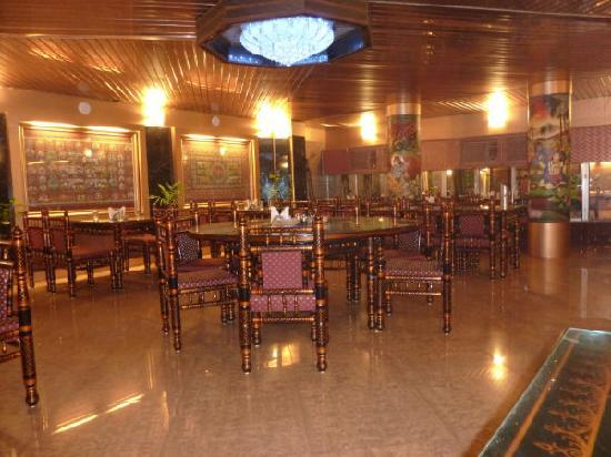 Hare krishna bhubaneswar restaurant reviews phone