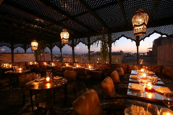 Travel Talk Morocco Reviews