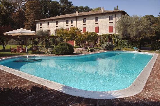 Villa iachia hotel ruda provincia di udine prezzi 2017 - Piscina villa primavera udine prezzi ...