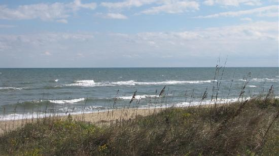 Comfort Inn On The Ocean 63 1 6 Updated 2018 Prices Hotel Reviews Outer Banks Nc Kill Devil Hills Tripadvisor