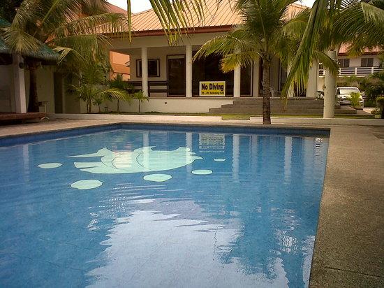 Bonito Beach Resort
