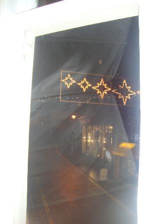 Cafe Bar 26 Image