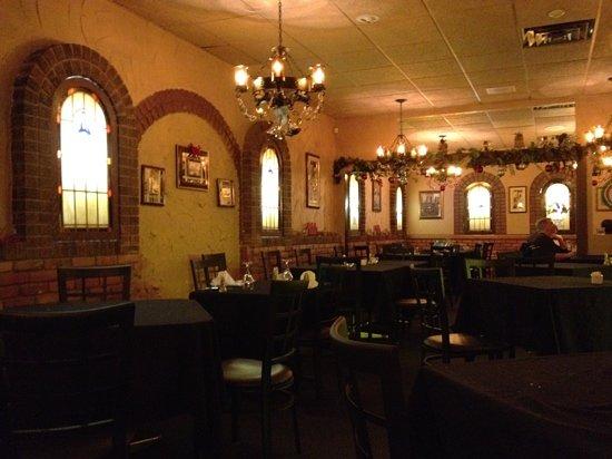 Windsor Italian Restaurants Reviews