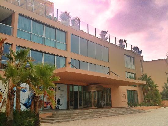 Salgados Vila das Lagoas Apartments: Cs Vila Das Lagoas