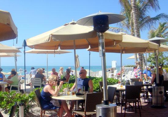 The Turtle Club Naples North Menu Prices Restaurant Reviews Tripadvisor