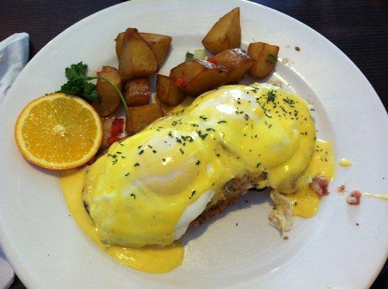 Photo of American Restaurant Kona Bay Cafe at 310 E Ocean Ave, Lantana, FL 33462, United States