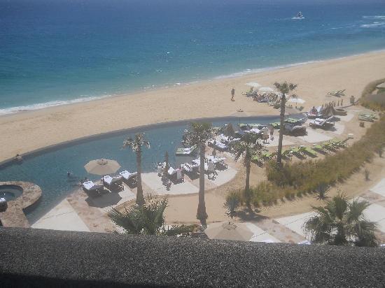 The Resort at Pedregal: Swimming Pool