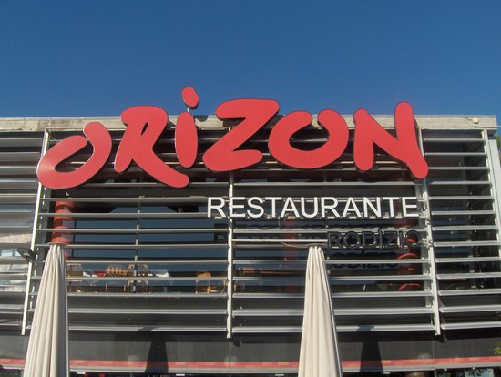 Orizon Lisboa