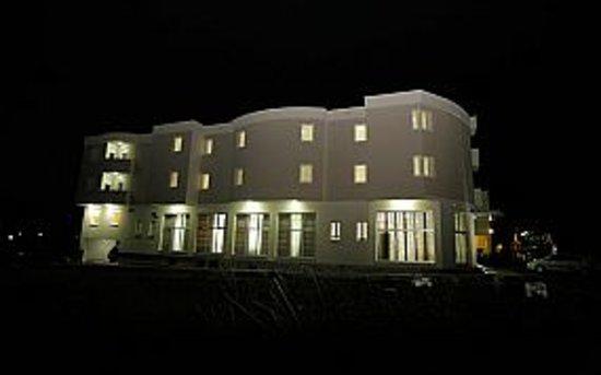 Hotel Marconi Medjugorje