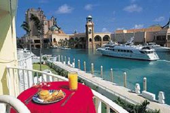 Club Land'or Resort 사진