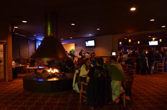 Grand Forks Casino