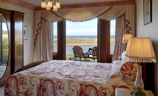 Apollo Bay Guest House照片