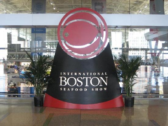 Port picture of no name restaurant boston tripadvisor for Fish restaurant boston