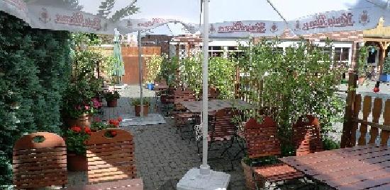 restaurant delphi rheine rheine restaurantbeoordelingen tripadvisor. Black Bedroom Furniture Sets. Home Design Ideas