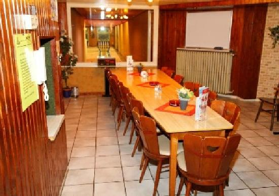 restaurant delphi rheine restaurantbeoordelingen tripadvisor. Black Bedroom Furniture Sets. Home Design Ideas