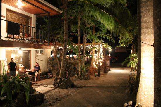 La Marejada Hotel: Marejada Hotel