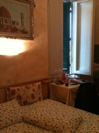 Hotel BellaVista-bild
