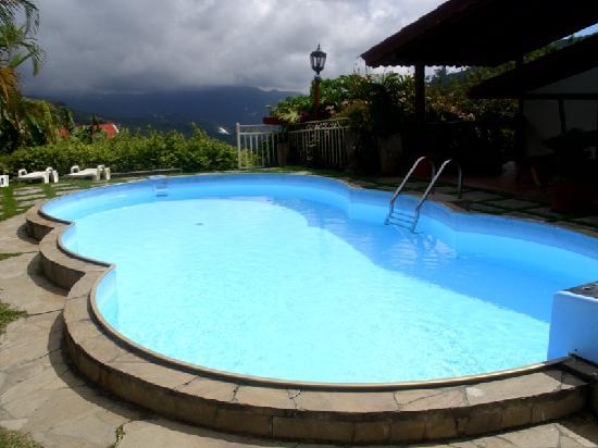 Hotel Selva Negra