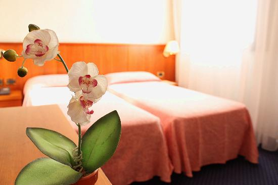 Photo of Kappa Hotel Mestre