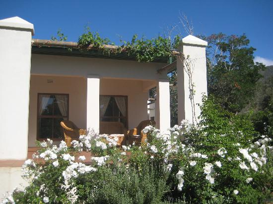 Berluda Farmhouse & Cottages 사진