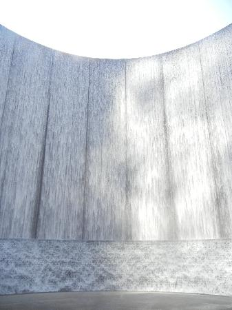 Water Wall: lovely