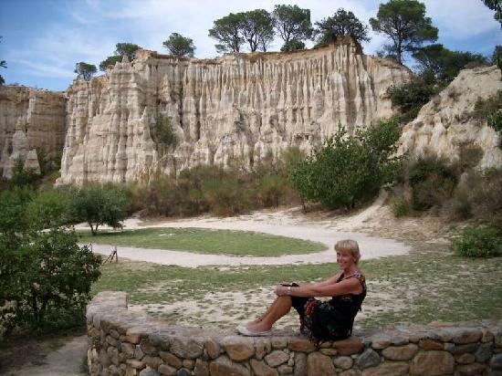 写真Le Jardin des Gorges枚