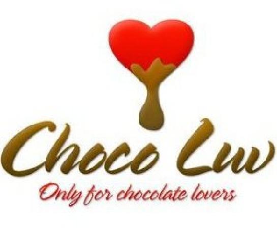 Choco Luv