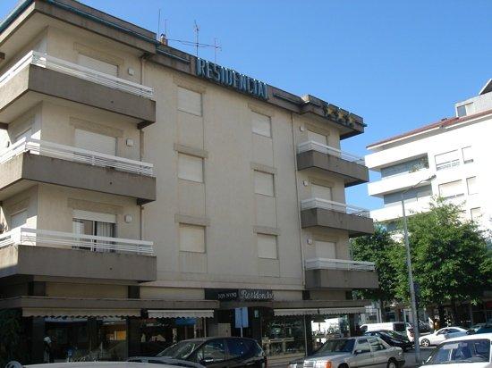 Hotel Dom Nuno