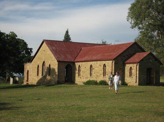 남아프리카 이미지