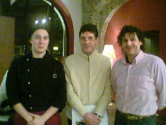 officina cucina, brescia - restaurant reviews, phone number ... - Officina Cucina Brescia