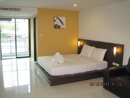 Modern Furniture Bangkok delighful modern furniture bangkok retro shopping asia travel u