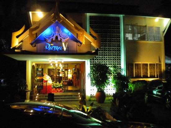 Budget Hotel Near Bangsar