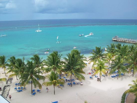 Hotels In Ocho Rios St Ann Jamaica