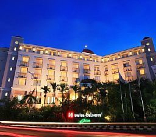 Photo of Swiss-Belhotel Papua Jayapura