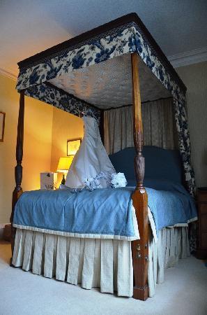 Castleton House Hotel