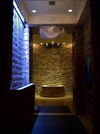 Qua Bath And Spa Reviews