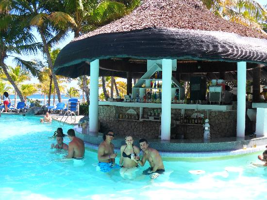 Coral Beach Hotel And Resort Tripadvisor