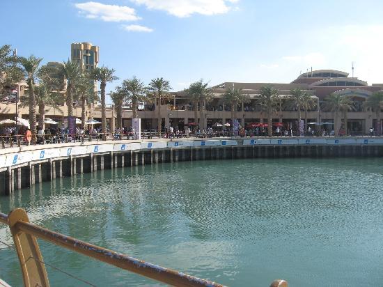科威特城照片