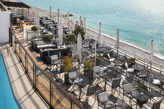 le meridien updated 2017 prices hotel reviews tripadvisor