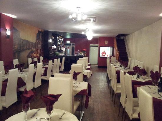 Chinese Restaurant Near Shanklin