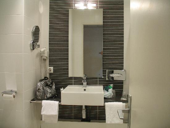 cabourg afbeeldingen reisfoto 39 s van cabourg calvados tripadvisor. Black Bedroom Furniture Sets. Home Design Ideas