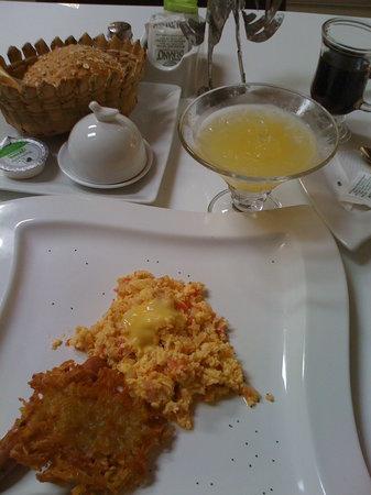 mila' bakery - picture of pasteleria mila, cartagena - tripadvisor