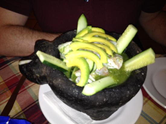 eating an excellent dinner at the mexican restaurant called puerto vallarta El brujo vallarta, puerto vallarta: see 476 unbiased reviews of el brujo vallarta, rated 45 of 5 on tripadvisor and ranked #117 of 1,120 restaurants in puerto vallarta.