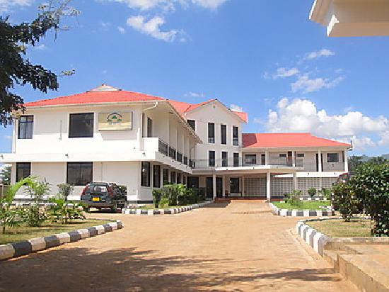 Photo of Arc Hotel Morogoro